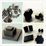 Бронепластины керамические